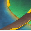 KDE Plasma 5.9.1 - Here is the First Bugfix Release