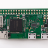Raspberry Pi Zero W features WiFi and Bluetooth Connectivity for IoT