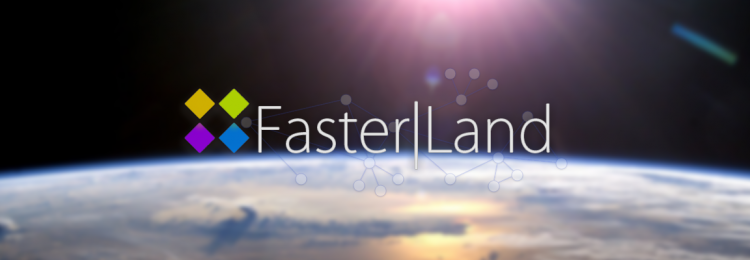 fasterland-cover_1