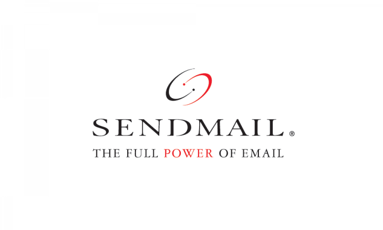 Sending Email via PHP in CentOS 7 using Sendmail - Fasterland