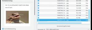 converseen 0.9.6.2 danish